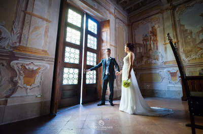 Enrico Mingardi photographer