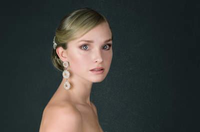 Marguerite Makeup Artist- Basel