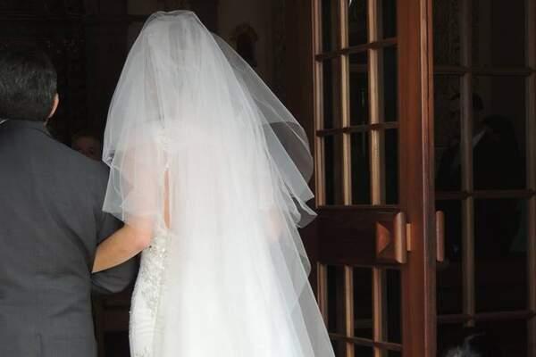 Lili Cherry Wedding Planner
