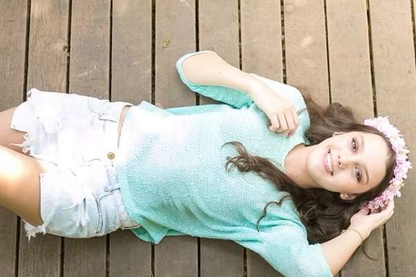 Ananda Resende - Beleza a domicílio