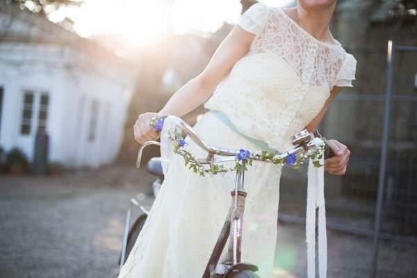 Stiletto Weddings - Agentur für Hochzeitsplanung