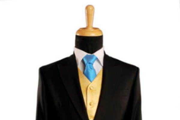 De la Vega Tailors