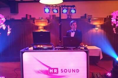HRSound