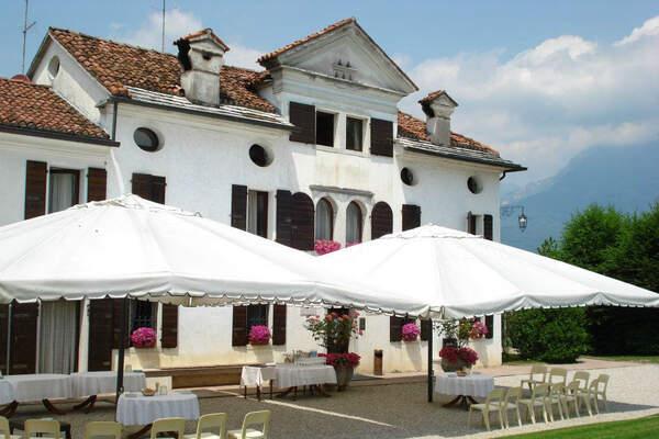 Ristorante Al Borgo