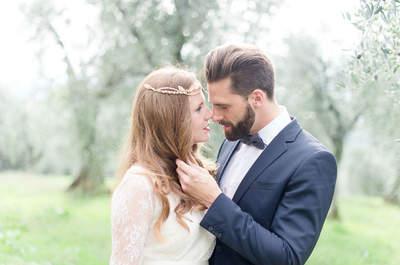 Oliver Narr Hochzeitsfotografie
