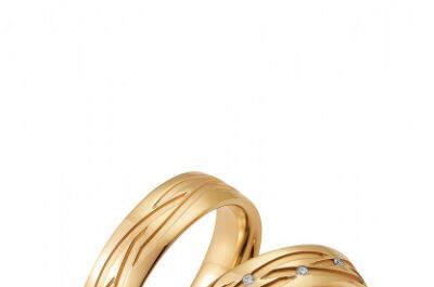 Juwelier Zapp