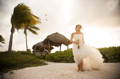 Di Martini Wedding Photography - Oh - My Photography