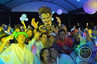 AB Musical Cuernavaca