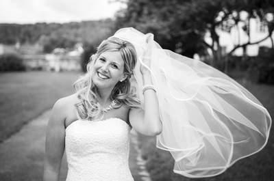 Nico Kurth Hochzeitsfotografie