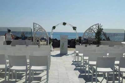 Café del Mar-Torre del Mar