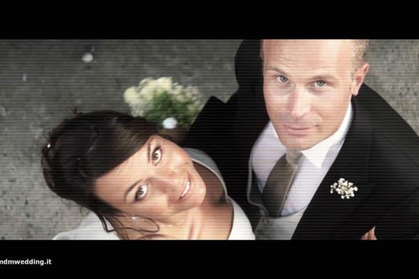 MDM Wedding  - Video Matrimoniali