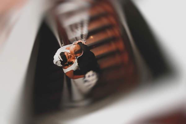 COLOR&GRAY - Fotografía y Cinema
