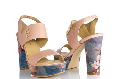 Rita Linares Design