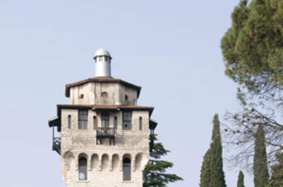 Torre San Marco