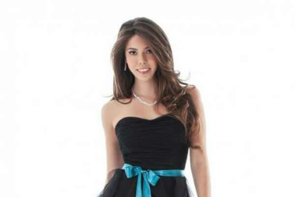 Liz Minelli Guanajuato