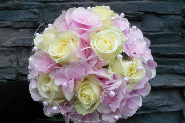 Art Fleur – Floristik aus Holland