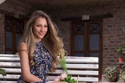 Boutique Sara Morello