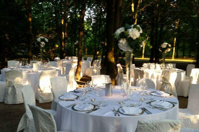 Étoile Event & Wedding Planner