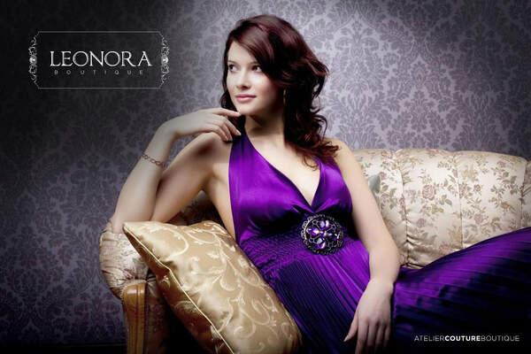Leonora Boutique
