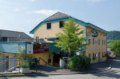 Restaurant Oberwirt
