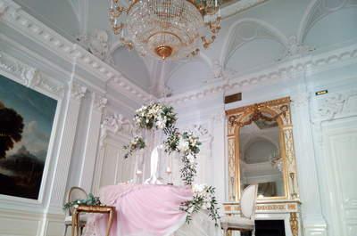 Салон декора SUARE