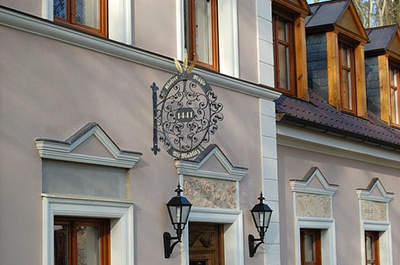 Gut Klostermühle