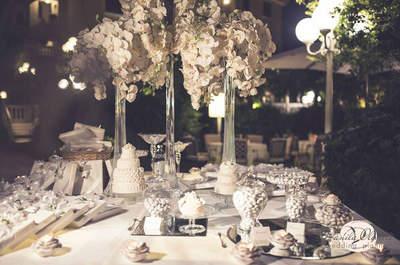 Danila Olivetti Wedding Planner