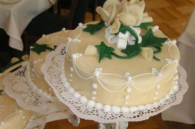 Tortenkunst