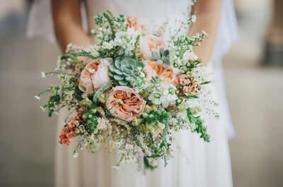 Daisy Flowers di Flavia Bruni