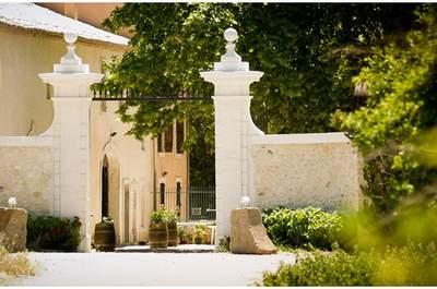 Domaine Santa Estela