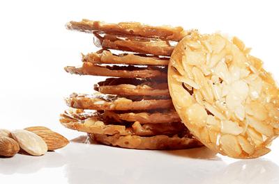 Lu Bonometti Biscotti & Dolcezze