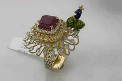 Samaira Jewels Pvt.Ltd