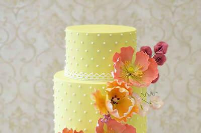 Stravaganza Cakes