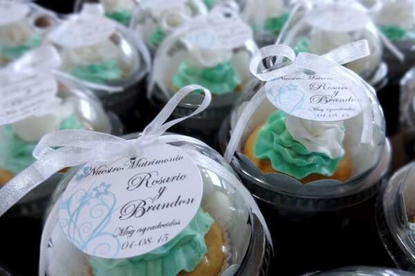 Kareliscupcakes