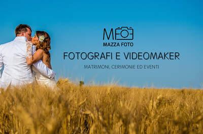 Mazza Foto