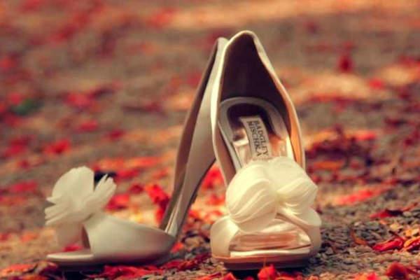 Tato Cid Wedding Films