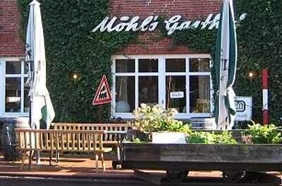 Möhls Gasthof