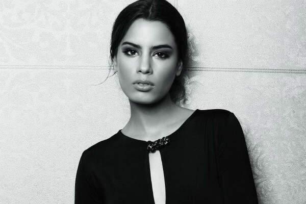 Johanna Rubiano - Diseñadora