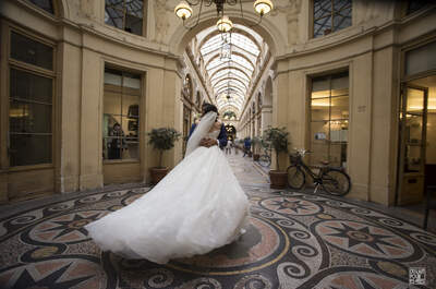 Les Photophores Paris-Deauville