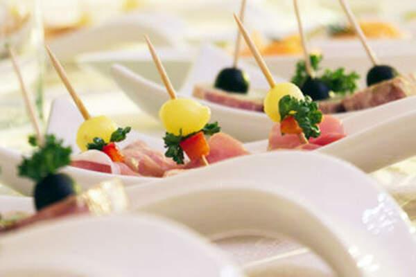Jurek-Catering Serwis S.C.