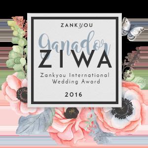 Badge ziwa2016 mx