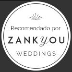 Ampersand en Zankyou