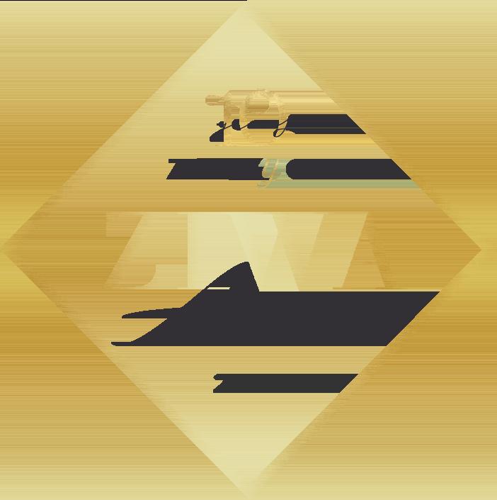 Zankyou International Wedding Awards