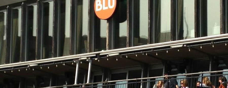 BLU Events