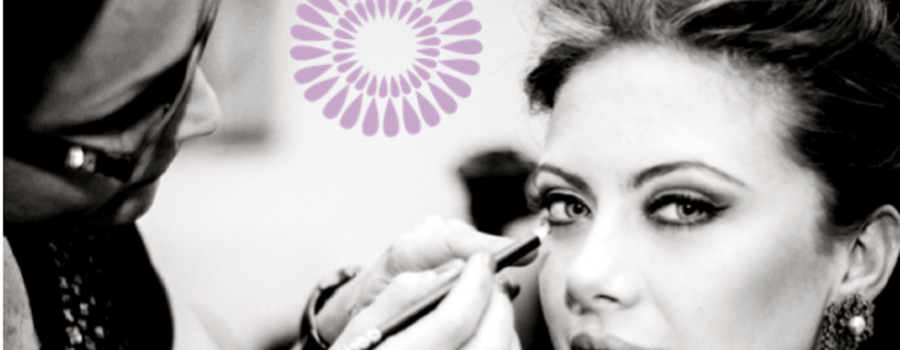 Park Avenue Novias, Maquillaje y Peinado Profesional Para Tu Boda