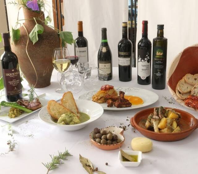 Monsaraz Vinhos