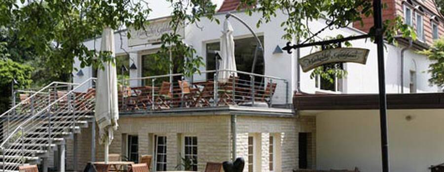 Beispiel: Außenansicht, Foto: Märkisches Gildehaus.