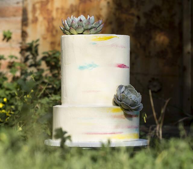 Lolita Bakery. Foto Carolina Noval. Flores Estilismo Floral Oh Fleurs