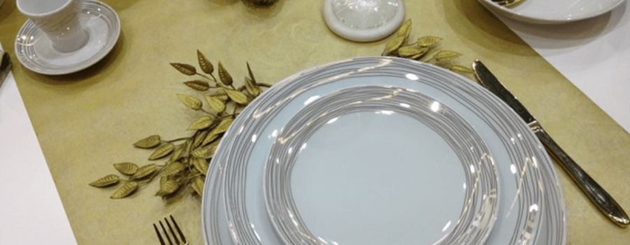 SPAL Porcelanas, S.A
