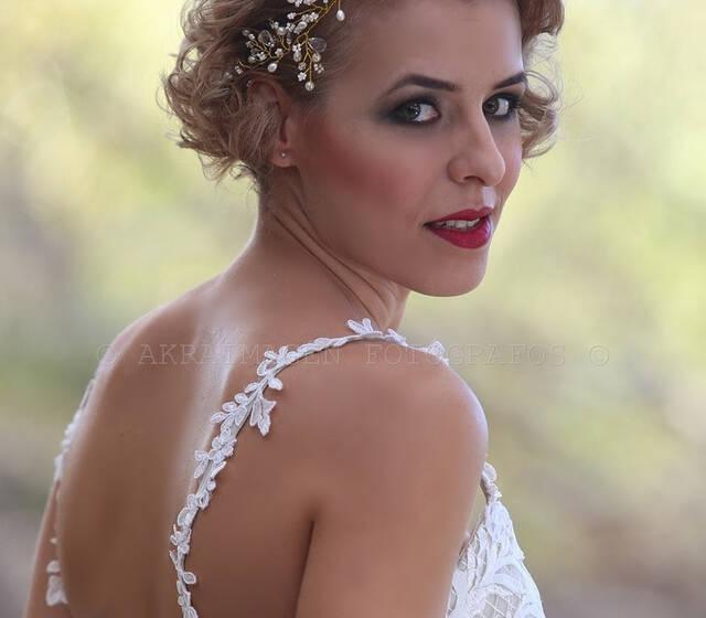 Maquillaje Alicante con Akraimagen Fotógrafos